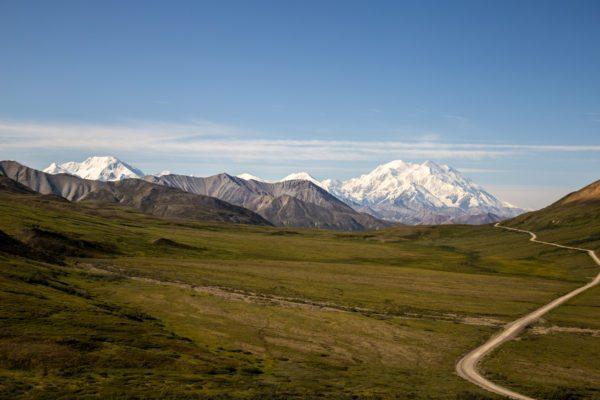 פארק לאומי דנאלי, אלסקה: טיפים לביקור