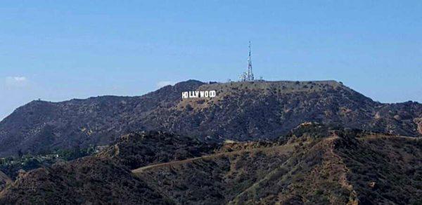 לינה בלוס אנג'לס: איך לבחור את המלון שהכי יתאים לטיול שלכם