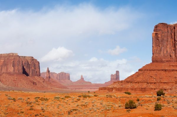 אריזונה – 11 מקומות ששווה לבקר בהם