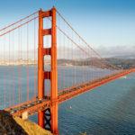 איך לבחור מלון בסן פרנסיסקו – המדריך השלם