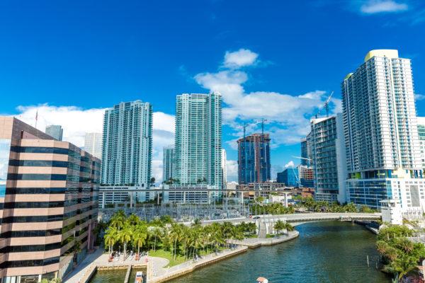 מיאמי, פלורידה – המדריך השלם למטייל