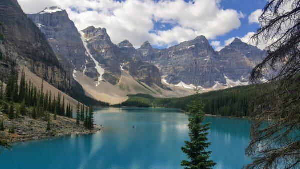 ימים 10-12 ברוקיז הקנדיים
