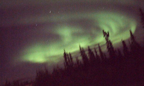 סיכומי אלסקה: פאלמר, גלן הייויי וואלדז
